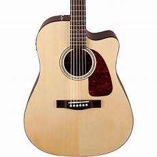 fender cd 140sce acoustic electric guitar fender classic design series cd 140sce cutaway dreadnought acoustic electric guitar musician s