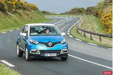 Renault Captur Topic Officiel Page 48 Captur