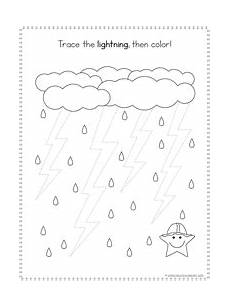weather tracing worksheets 14689 weather tracing 1 1 1 1