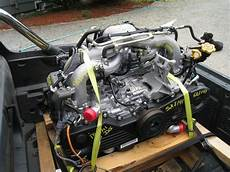 Vw T3 Motorumbau - vanagon subaru engine conversion vw syncro vw engine