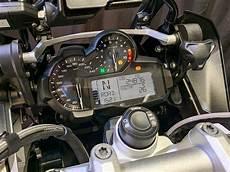 Bmw R 1200 Gs 2018 1200 Cm3 Moto Trail 74600 Seynod