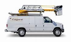 Location Camion Journée Louer Un Camion Ikea Louer Un Camion De D M Nagement