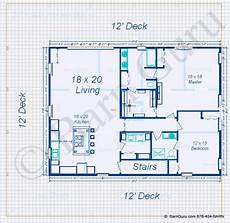 horse barn house plans barn plans 5 stall horse barn design floor plan in 2020