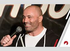 joe rogan for president 2020