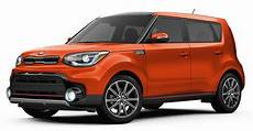 Build A Kia Soul kia build price kia canada