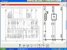 citroen xsara picasso wiring diagram pdf citroen xsara picasso wiring diagram 24h schemes