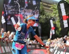 Malvorlagen Ironman Uk Ironman Uk Ergebnisse 2017 Sieg F 252 R Gossage Und