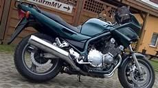 Yamaha Xj 900 S Diversion Up Kit Bikefarmmv Shop