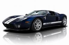 2006 ford gt original price 136166 2006 ford gt rk motors classic cars for sale