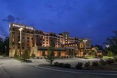 embassy suites by hilton savannah airport 129 3 2 2