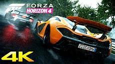 Forza Horizon 4 Official E3 Trailer 4k Xbox One 360
