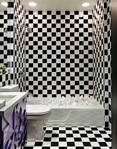 sol pvc damier noir et blanc vinyle noir et blanc zy92 jornalagora