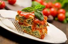 what are the different types of vegetarian cuisine