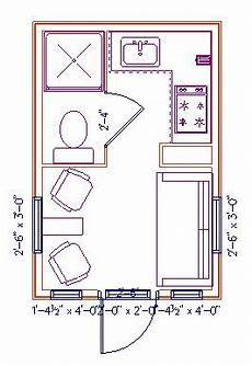 tiny house floor plans 10x12 78 images about 10 12 ft wide tiny cabins on pinterest