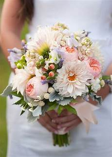 the twisted tulip blog denver florists wedding bouquets
