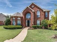 Property Management Usa by Property Management Plano Tx Other Real Estate Ads