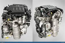 Ausmotive 187 Mini Diesel Due In 3rd Quarter