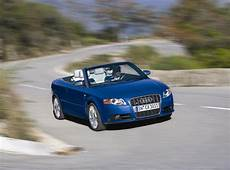 2007 audi s4 convertible gallery 143796 top speed