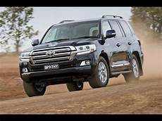 toyota land cruiser 200 v8 facelift 2016