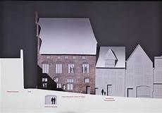 haus in haus prinzip l 252 beck seite 15 schleswig holstein architectura pro