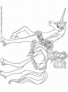Malvorlagen Unicorn Versi The 25 Best Unicorn Coloring Pages Ideas On