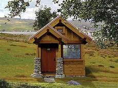 the marie colvin by four lights tiny house company fancy com
