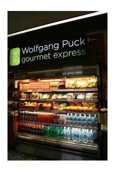 to food to go wolfgang puck express san francisco ca california beaches