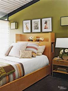 Bedroom Color Ideas For Wood Furniture by Color And Wood Tone Choose Colors That Go Together
