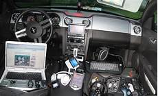 other electronic gadgets car high tech gadgets and accessories you should have in your car information parlour