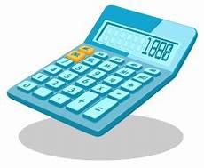 macif assurance habitation ᐅ formules garanties tarifs