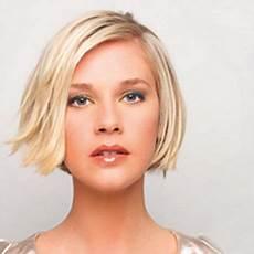 Frisuren Halblange Haare - halblange haare