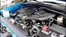 toyota trd supercharger 2011 toyota tacoma x runner trd supercharger kit