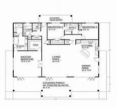 stilt house floor plans homeplannercatalog com caribbean getaway hpc 152