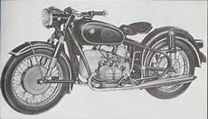 bmw motorrad ersatzteile vintage bmw motorcycle parts