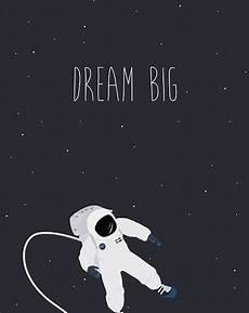 Gambar Animasi Astronot Hd Gambar Animasi Keren