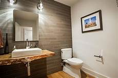 plan vasque bois salle de bain a treat live edge vanity top redefines modern