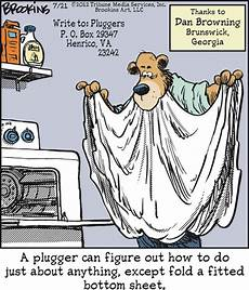 plugger trying to fold a fitted bottom sheet etc pinterest fitted sheets