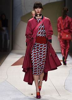 trussardi spring summer 2017 women s collection the