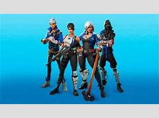 Skins for Fortnite Battle Royale Wallpapers for Android