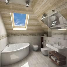 Schönes Bad Auf Kleinem Raum - badezimmer kleiner raum