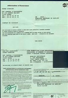 simulation assurance maaf assurance auto simulation d assurance auto maaf