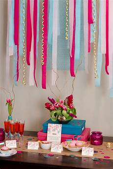 diy bridal shower ideas and easy recipes united with love