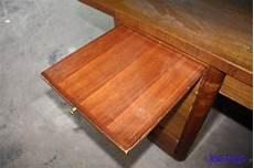 Office Furniture Grand Rapids Michigan by Vintage Stow Davis Furniture Company Office Desk Grand