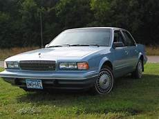 how to learn everything about cars 1993 buick lesabre transmission control nabendroth3300 1993 buick century specs photos modification info at cardomain