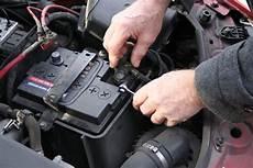 orlando car battery maintenance tips orlando auto family
