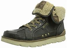 mustang shoes 4051603 baskets mode homme