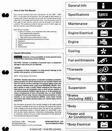 service and repair manuals 2012 honda cr z seat position control honda crv service repair manual zofti free downloads