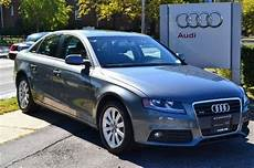 sell used audi certified pre owned extended warranty quattro awd in eastchester new york