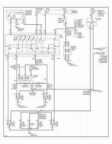 1981 schematic brake pressure switch wiring diagram database