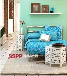 best home furnishings green home furnishings fashion home furnishings best lucky home color